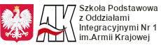 Szkoła Podstawowa z Oddziałami Integracyjnymi Nr 1 im. Armii Krajowej w Sopocie