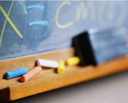 Szkoły ponadpodstawowe