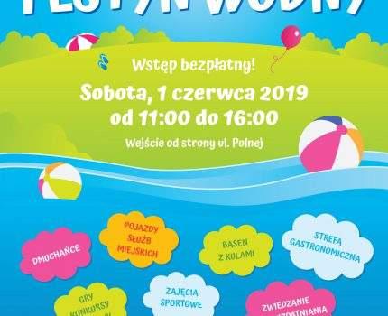 Festyn Wodny – Sopot