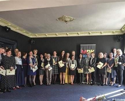 Nagroda Prezydenta Miasta Sopotu