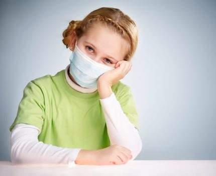 Badania epidemiologiczne stanu zdrowia jamy ustnej dzieci w wieku 7 i 12  lat.