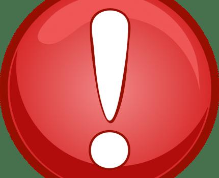 Poradnia Psychologiczno – Pedagogiczna w Sopocie uruchamia cykliczny dyżur telefoniczny