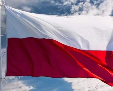 Dzień Flagi !