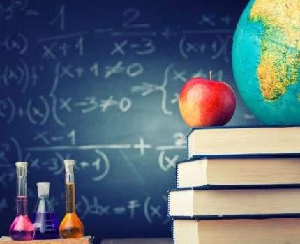 Zasady wyjścia i wejścia ze szkoły