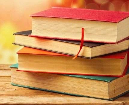 Wypożyczanie książek !
