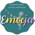 Projekty edukacyjne klasy 2A