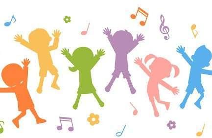 Świetlica szkolna: Zajęcia muzyczne